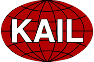 Kail and Co Ltd